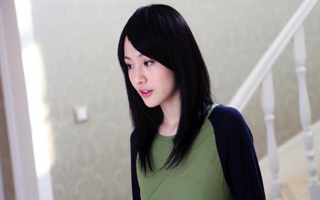 qq头像明星郑爽手绘画