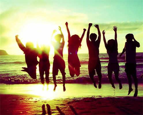 青春成长励志图片_青春成长励志图片大全