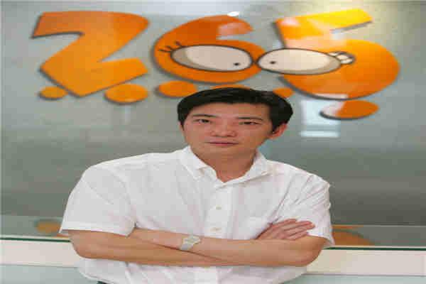 蔡文胜美图秀秀-蔡文胜个人网站教父