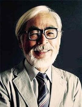 宫崎骏励志图片