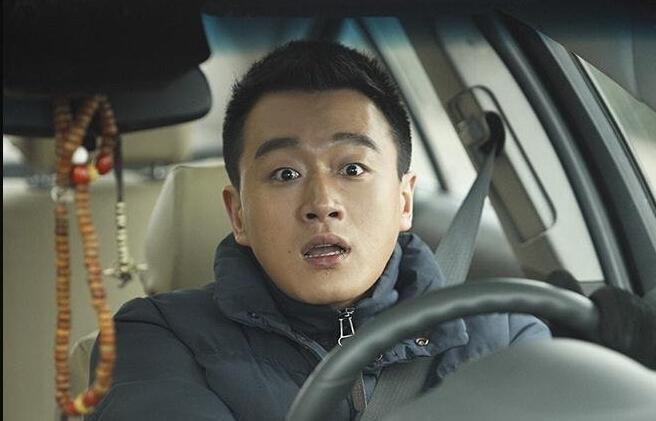 想明白了再结婚佟大为在车上照片_励志大学