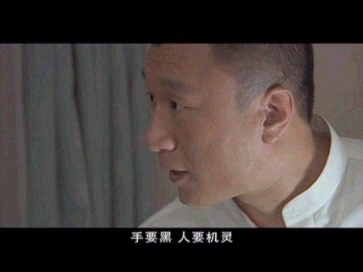 孙红雷图片_励志大学