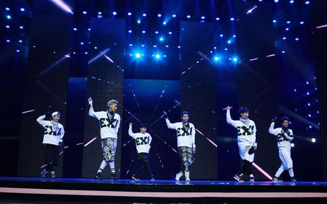 EXO-M_励志大学