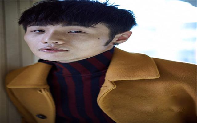 李荣浩励志图片_励志大学