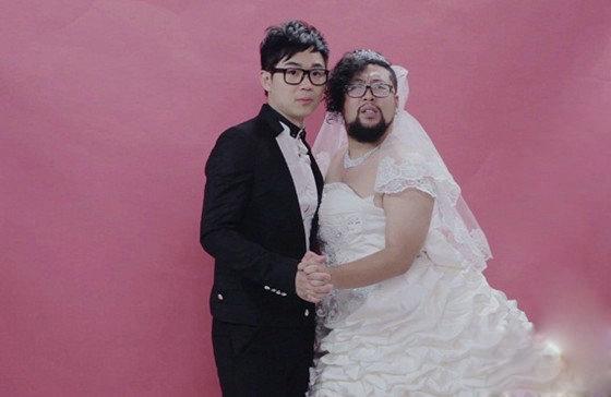 大鹏屌丝男士励志图片_励志大学