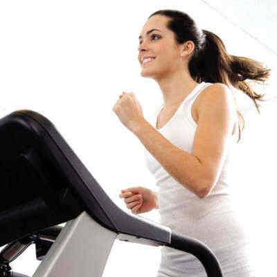 运动减肥_有氧运动减肥