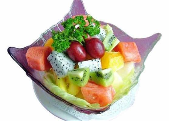 食疗减肥_食疗减肥方法