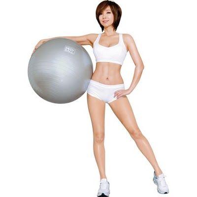 减肥的办法_减肥的最好办法